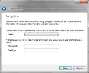 synergyConfiguration9